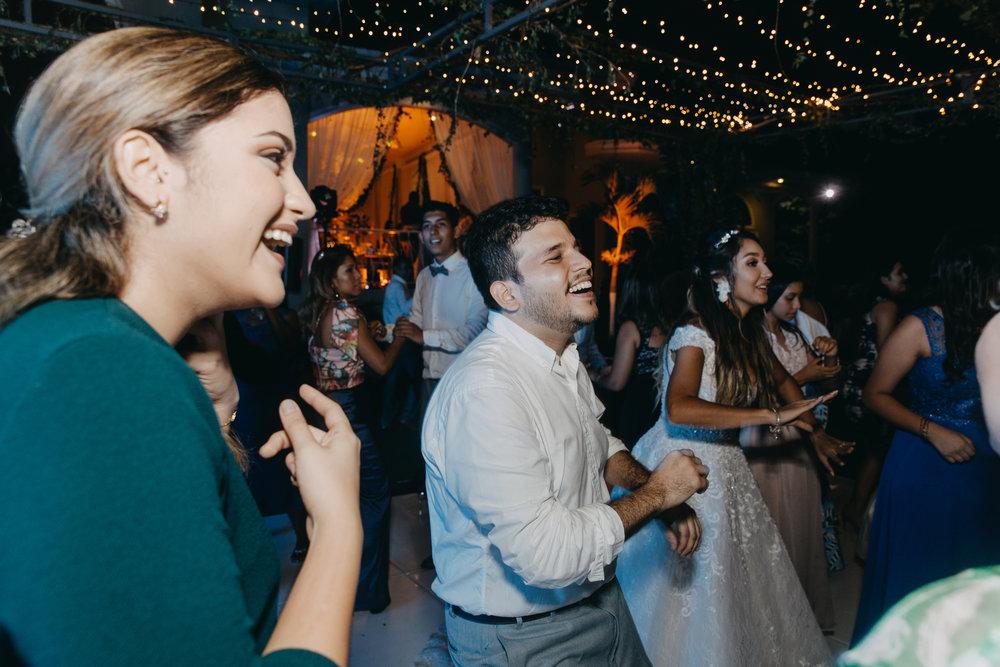 Michelle-Agurto-Fotografia-Bodas-Ecuador-Destination-Wedding-Photographer-Ecuador-Johanna-Eduardo-311.JPG