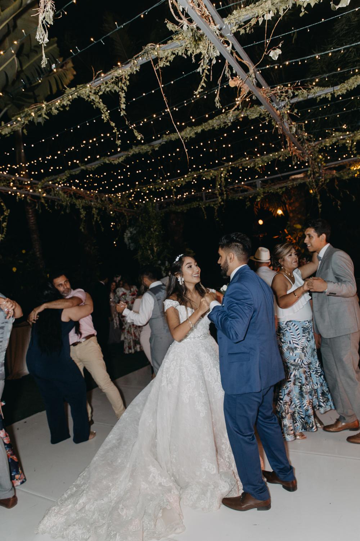 Michelle-Agurto-Fotografia-Bodas-Ecuador-Destination-Wedding-Photographer-Ecuador-Johanna-Eduardo-346.JPG