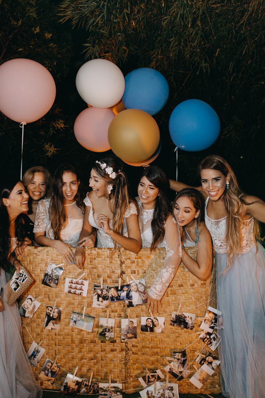 Michelle-Agurto-Fotografia-Bodas-Ecuador-Destination-Wedding-Photographer-Ecuador-Johanna-Eduardo-349.JPG