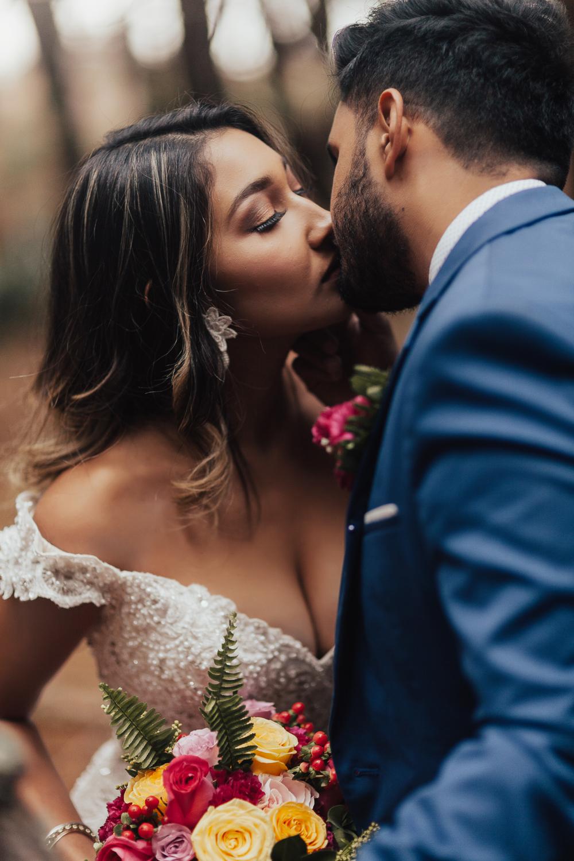 Michelle-Agurto-Fotografia-Bodas-Destination-Wedding-Photographer-Ecuador-Sesion-Johanna-Eduardo-1.JPG