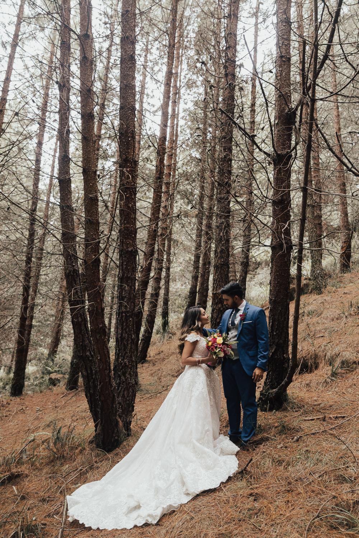Michelle-Agurto-Fotografia-Bodas-Destination-Wedding-Photographer-Ecuador-Sesion-Johanna-Eduardo-3.JPG