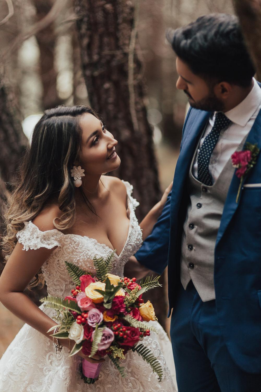 Michelle-Agurto-Fotografia-Bodas-Destination-Wedding-Photographer-Ecuador-Sesion-Johanna-Eduardo-4.JPG