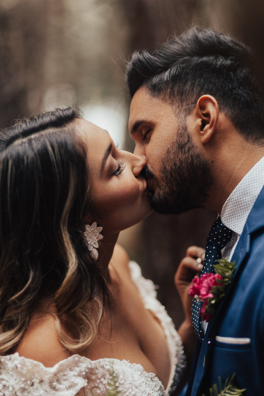 Michelle-Agurto-Fotografia-Bodas-Destination-Wedding-Photographer-Ecuador-Sesion-Johanna-Eduardo-5.JPG