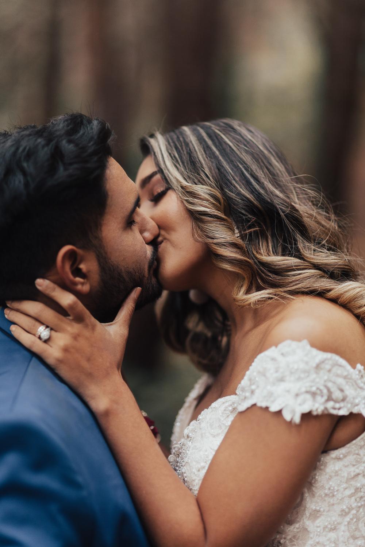 Michelle-Agurto-Fotografia-Bodas-Destination-Wedding-Photographer-Ecuador-Sesion-Johanna-Eduardo-13.JPG