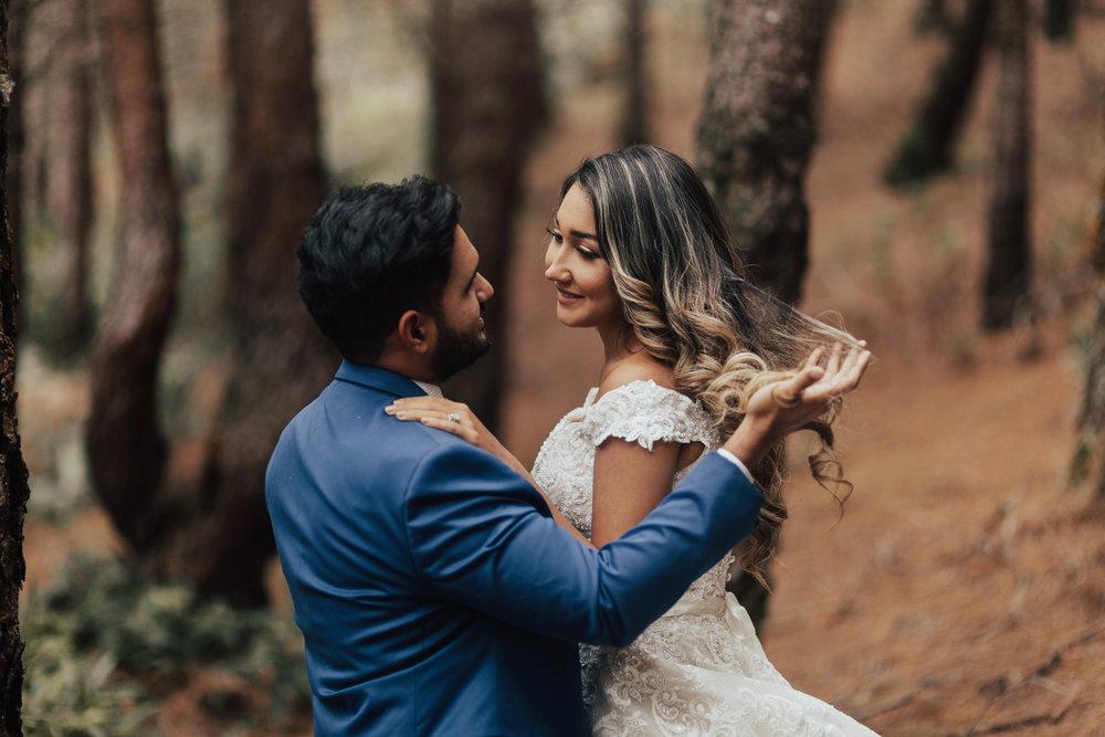 Michelle-Agurto-Fotografia-Bodas-Destination-Wedding-Photographer-Ecuador-Sesion-Johanna-Eduardo-15.JPG