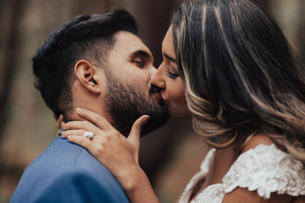 Michelle-Agurto-Fotografia-Bodas-Destination-Wedding-Photographer-Ecuador-Sesion-Johanna-Eduardo-18.JPG