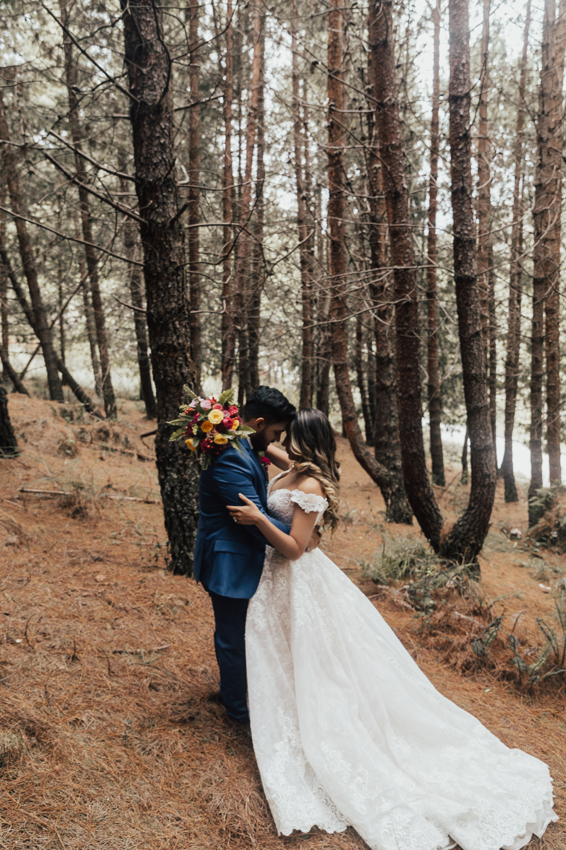 Michelle-Agurto-Fotografia-Bodas-Destination-Wedding-Photographer-Ecuador-Sesion-Johanna-Eduardo-22.JPG