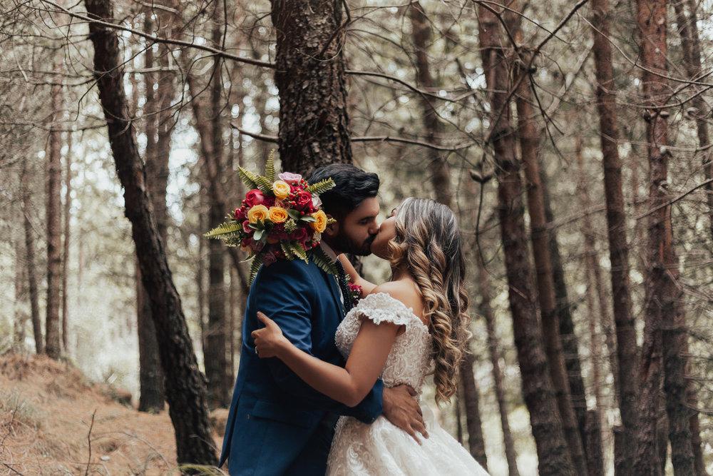 Michelle-Agurto-Fotografia-Bodas-Destination-Wedding-Photographer-Ecuador-Sesion-Johanna-Eduardo-26.JPG