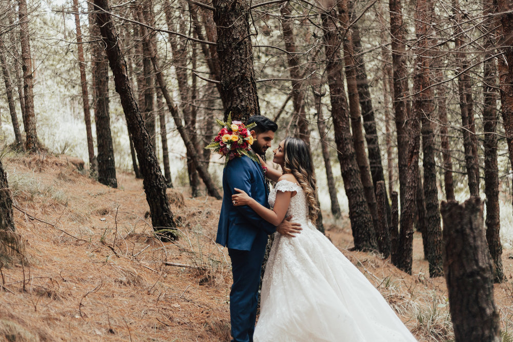 Michelle-Agurto-Fotografia-Bodas-Destination-Wedding-Photographer-Ecuador-Sesion-Johanna-Eduardo-29.JPG