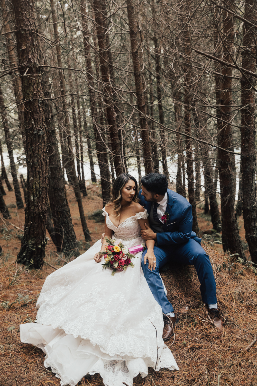 Michelle-Agurto-Fotografia-Bodas-Destination-Wedding-Photographer-Ecuador-Sesion-Johanna-Eduardo-43.JPG