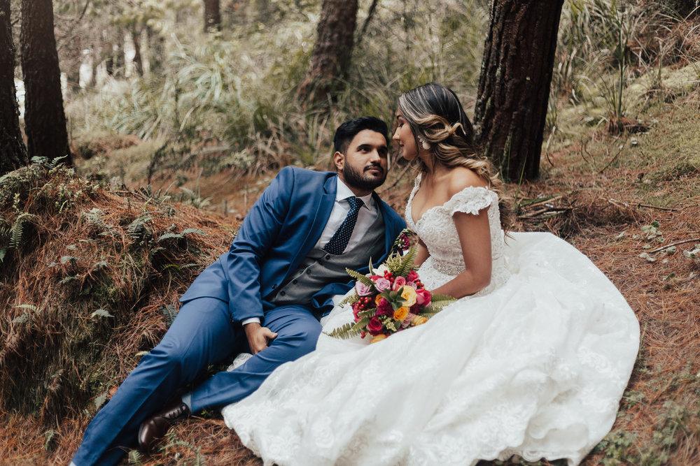 Michelle-Agurto-Fotografia-Bodas-Destination-Wedding-Photographer-Ecuador-Sesion-Johanna-Eduardo-44.JPG