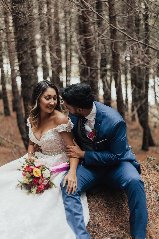 Michelle-Agurto-Fotografia-Bodas-Destination-Wedding-Photographer-Ecuador-Sesion-Johanna-Eduardo-47.JPG