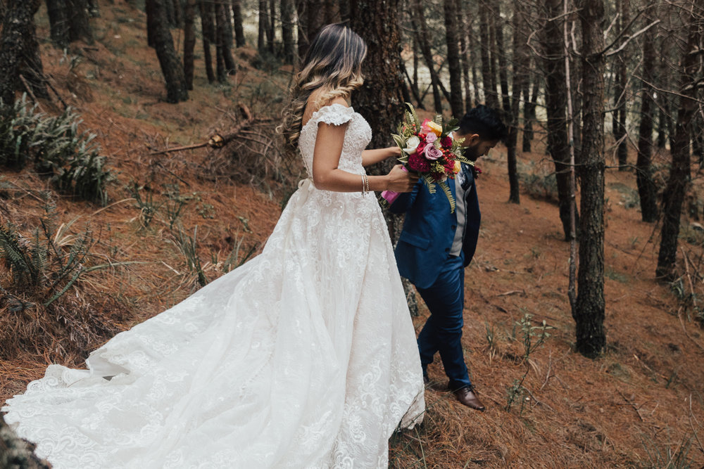 Michelle-Agurto-Fotografia-Bodas-Destination-Wedding-Photographer-Ecuador-Sesion-Johanna-Eduardo-49.JPG