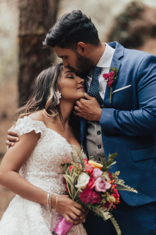 Michelle-Agurto-Fotografia-Bodas-Destination-Wedding-Photographer-Ecuador-Sesion-Johanna-Eduardo-50.JPG