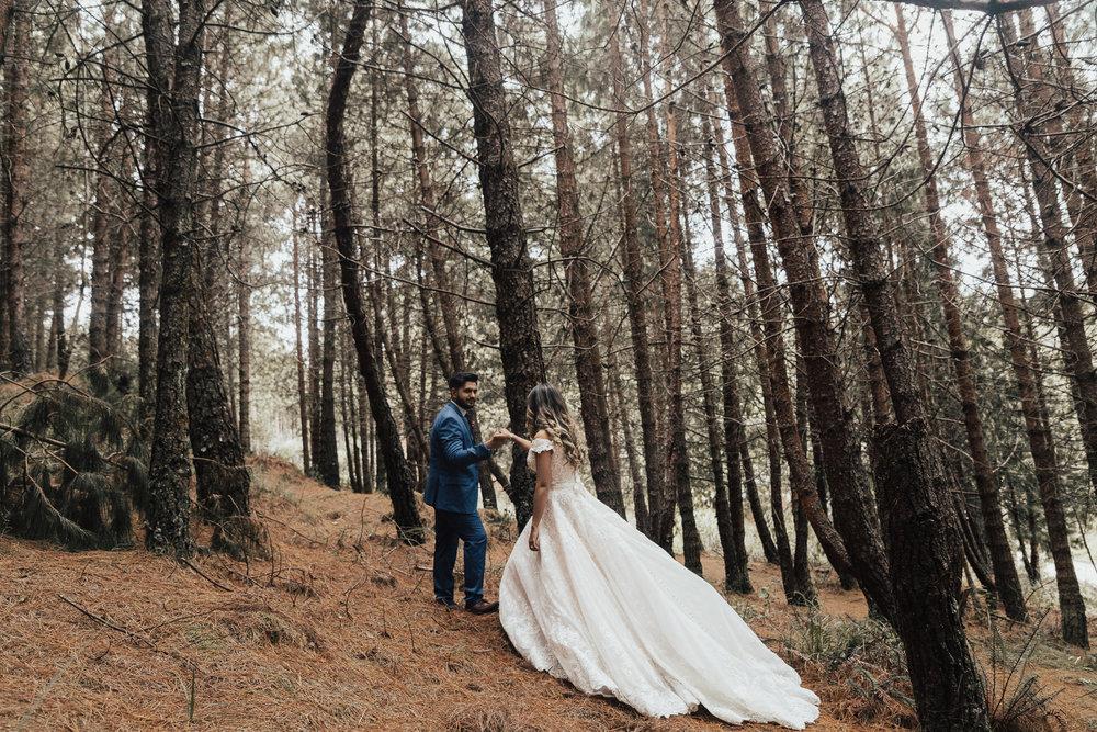 Michelle-Agurto-Fotografia-Bodas-Destination-Wedding-Photographer-Ecuador-Sesion-Johanna-Eduardo-52.JPG
