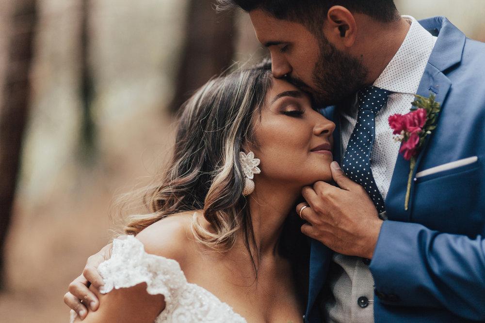 Michelle-Agurto-Fotografia-Bodas-Destination-Wedding-Photographer-Ecuador-Sesion-Johanna-Eduardo-56.JPG