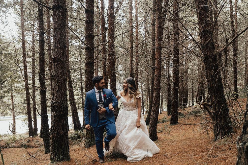 Michelle-Agurto-Fotografia-Bodas-Destination-Wedding-Photographer-Ecuador-Sesion-Johanna-Eduardo-55.JPG