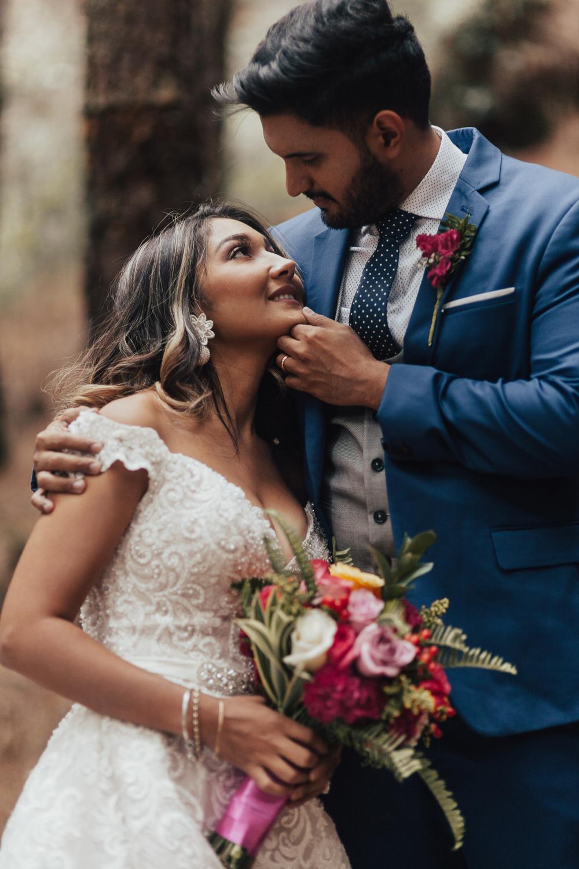 Michelle-Agurto-Fotografia-Bodas-Destination-Wedding-Photographer-Ecuador-Sesion-Johanna-Eduardo-57.JPG