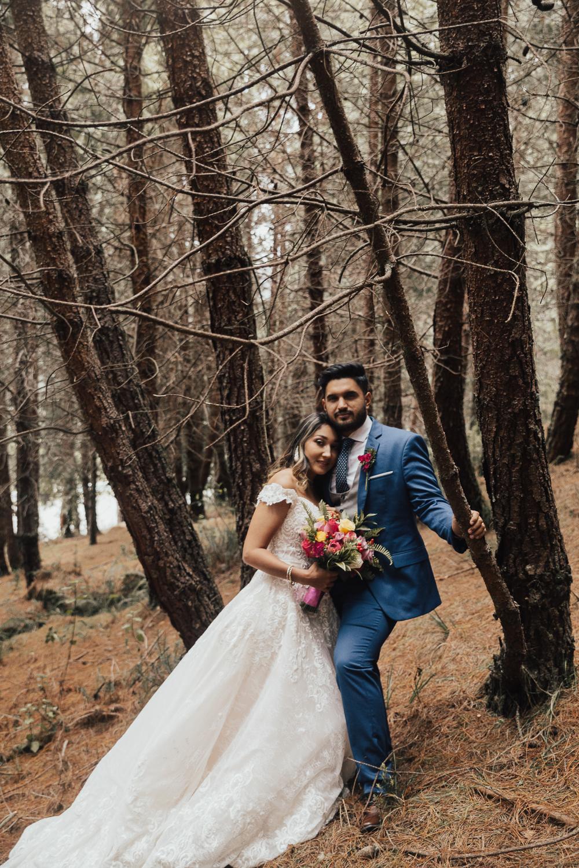 Michelle-Agurto-Fotografia-Bodas-Destination-Wedding-Photographer-Ecuador-Sesion-Johanna-Eduardo-58.JPG