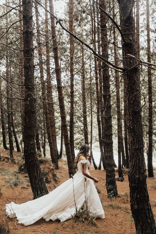 Michelle-Agurto-Fotografia-Bodas-Destination-Wedding-Photographer-Ecuador-Sesion-Johanna-Eduardo-61.JPG