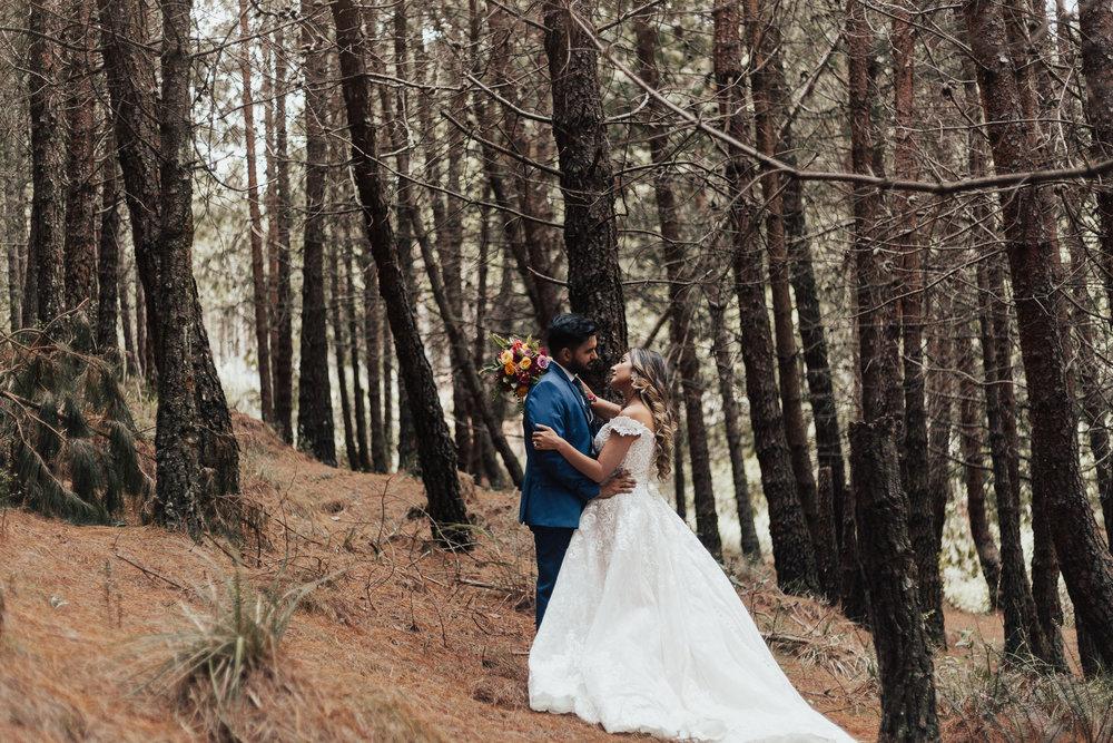 Michelle-Agurto-Fotografia-Bodas-Destination-Wedding-Photographer-Ecuador-Sesion-Johanna-Eduardo-67.JPG