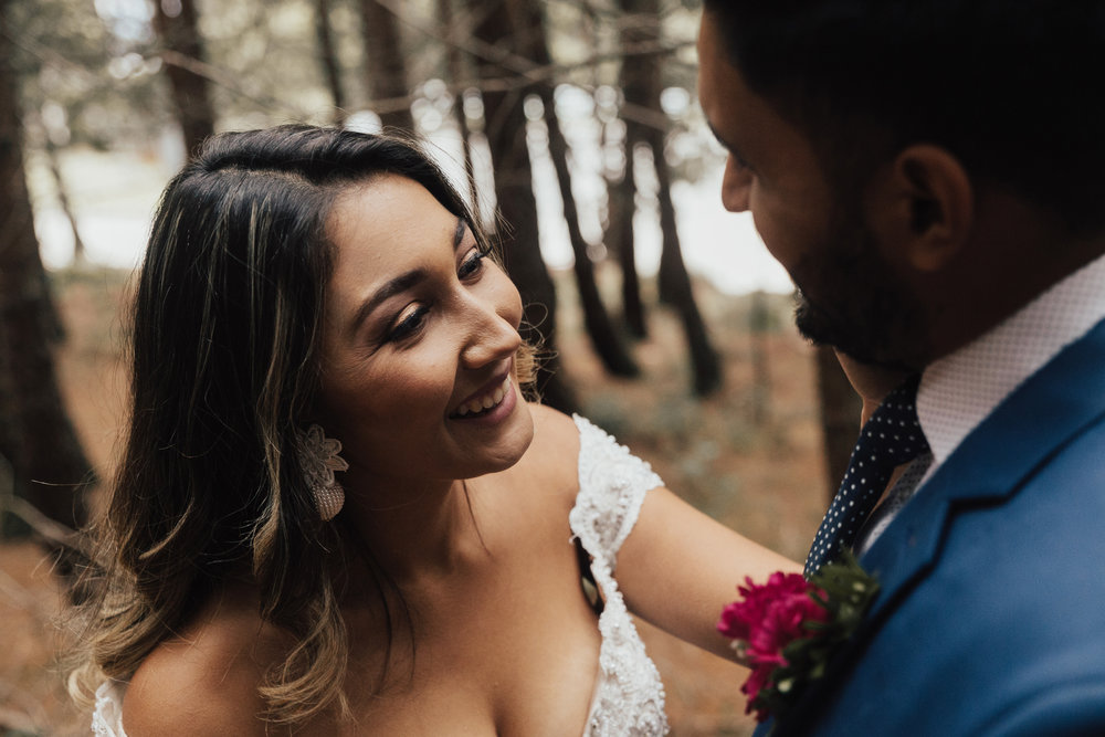 Michelle-Agurto-Fotografia-Bodas-Destination-Wedding-Photographer-Ecuador-Sesion-Johanna-Eduardo-73.JPG