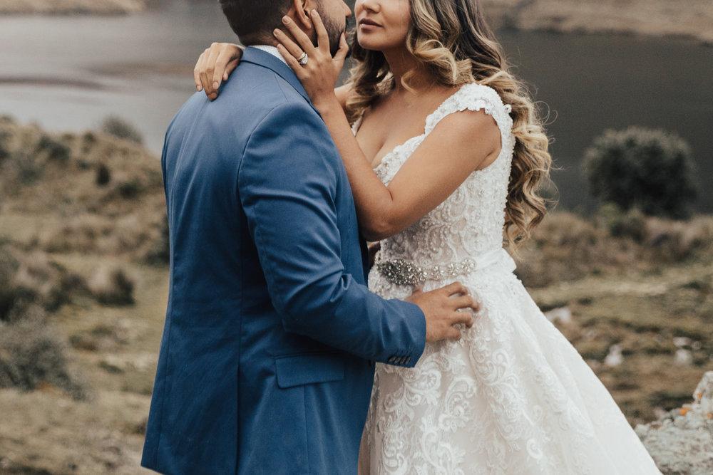 Michelle-Agurto-Fotografia-Bodas-Destination-Wedding-Photographer-Ecuador-Sesion-Johanna-Eduardo-78.JPG