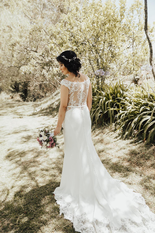 Michelle-Agurto-Fotografia-Bodas-Ecuador-Destination-Wedding-Photographer-Quito-Ecuador-Gabriela-Jorge-7.JPG