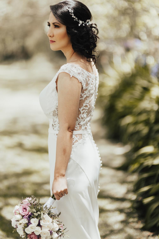 Michelle-Agurto-Fotografia-Bodas-Ecuador-Destination-Wedding-Photographer-Quito-Ecuador-Gabriela-Jorge-10.JPG