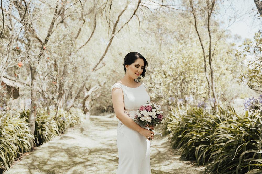 Michelle-Agurto-Fotografia-Bodas-Ecuador-Destination-Wedding-Photographer-Quito-Ecuador-Gabriela-Jorge-9.JPG