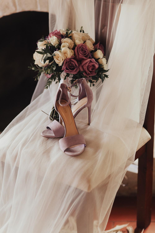 Michelle-Agurto-Fotografia-Bodas-Ecuador-Destination-Wedding-Photographer-Quito-Ecuador-Gabriela-Jorge-11.JPG
