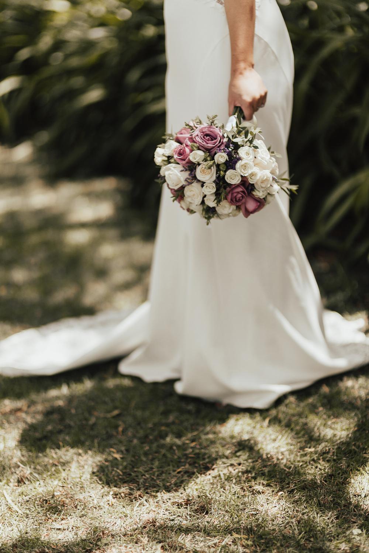 Michelle-Agurto-Fotografia-Bodas-Ecuador-Destination-Wedding-Photographer-Quito-Ecuador-Gabriela-Jorge-16.JPG
