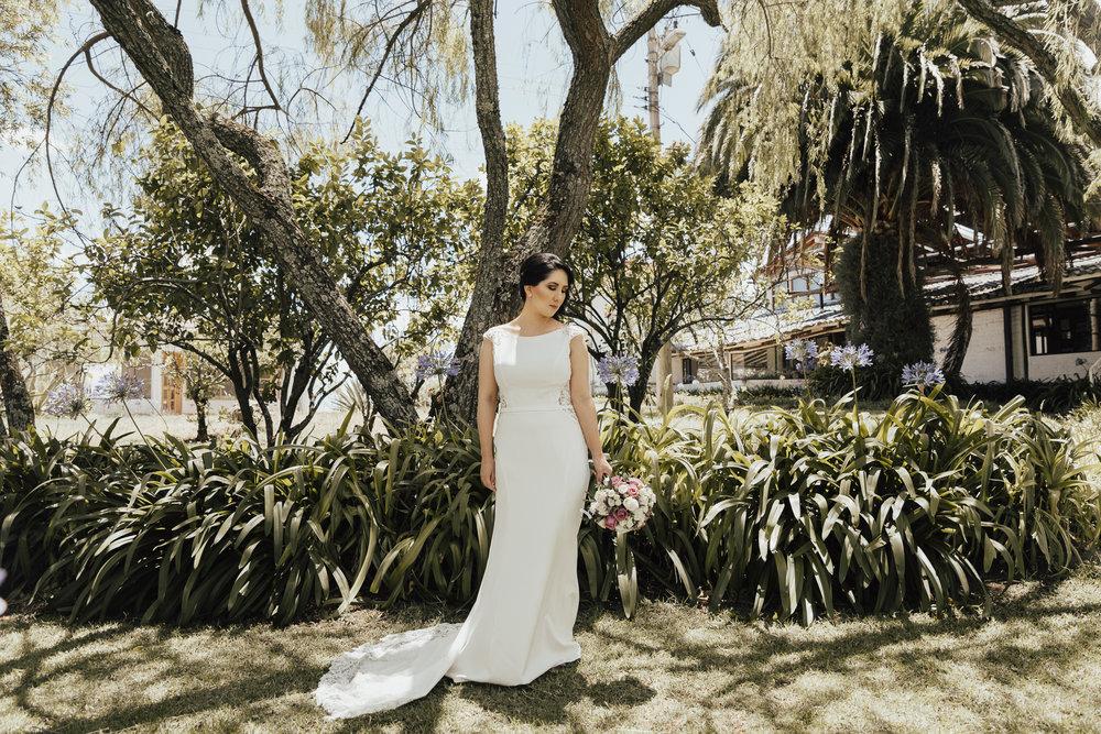 Michelle-Agurto-Fotografia-Bodas-Ecuador-Destination-Wedding-Photographer-Quito-Ecuador-Gabriela-Jorge-15.JPG