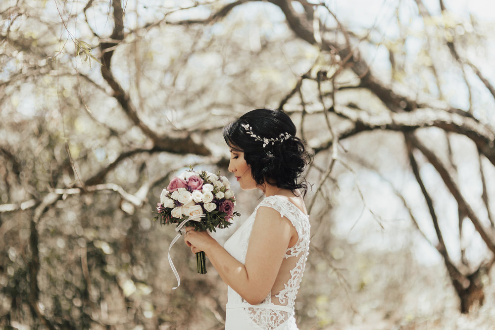 Michelle-Agurto-Fotografia-Bodas-Ecuador-Destination-Wedding-Photographer-Quito-Ecuador-Gabriela-Jorge-18.JPG