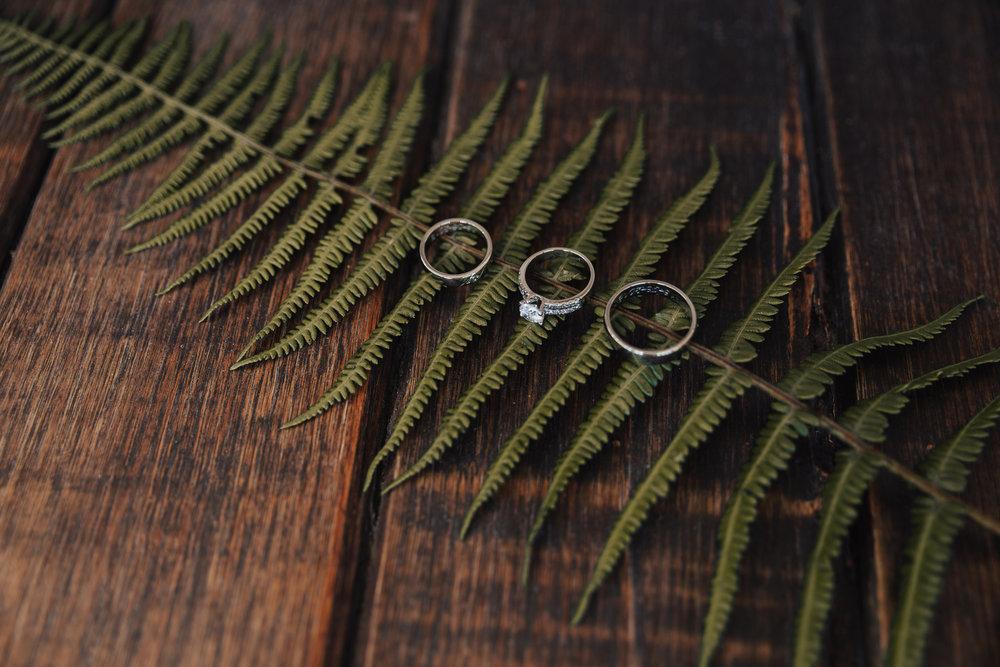 Michelle-Agurto-Fotografia-Bodas-Ecuador-Destination-Wedding-Photographer-Quito-Ecuador-Gabriela-Jorge-20.JPG