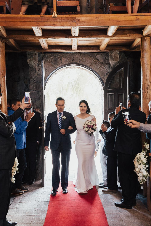 Michelle-Agurto-Fotografia-Bodas-Ecuador-Destination-Wedding-Photographer-Quito-Ecuador-Gabriela-Jorge-33.JPG