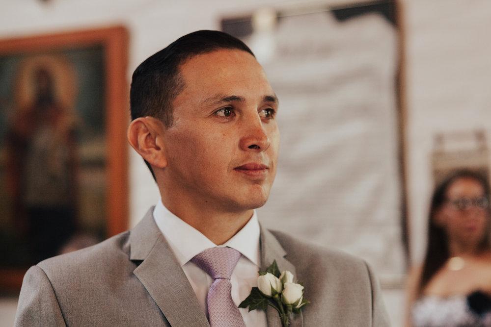 Michelle-Agurto-Fotografia-Bodas-Ecuador-Destination-Wedding-Photographer-Quito-Ecuador-Gabriela-Jorge-36.JPG