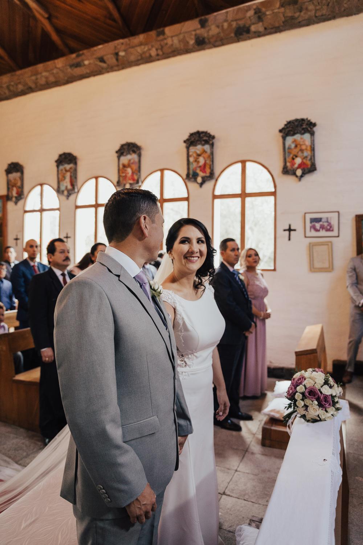 Michelle-Agurto-Fotografia-Bodas-Ecuador-Destination-Wedding-Photographer-Quito-Ecuador-Gabriela-Jorge-40.JPG