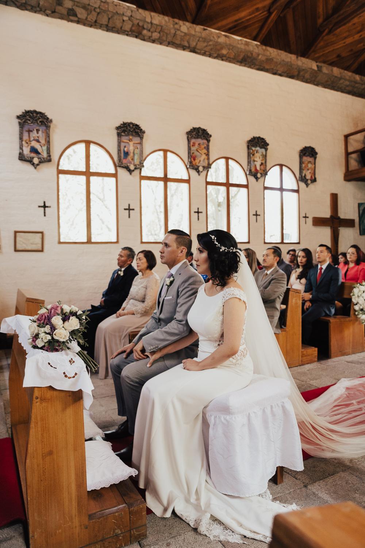Michelle-Agurto-Fotografia-Bodas-Ecuador-Destination-Wedding-Photographer-Quito-Ecuador-Gabriela-Jorge-45.JPG