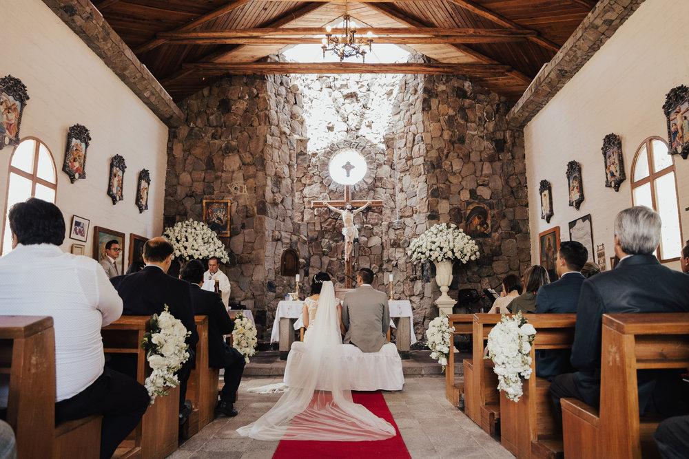 Michelle-Agurto-Fotografia-Bodas-Ecuador-Destination-Wedding-Photographer-Quito-Ecuador-Gabriela-Jorge-44.JPG