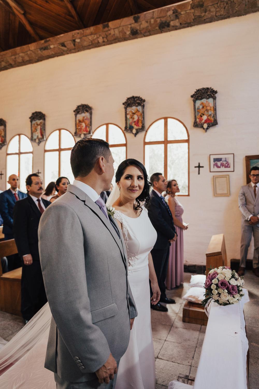 Michelle-Agurto-Fotografia-Bodas-Ecuador-Destination-Wedding-Photographer-Quito-Ecuador-Gabriela-Jorge-52.JPG