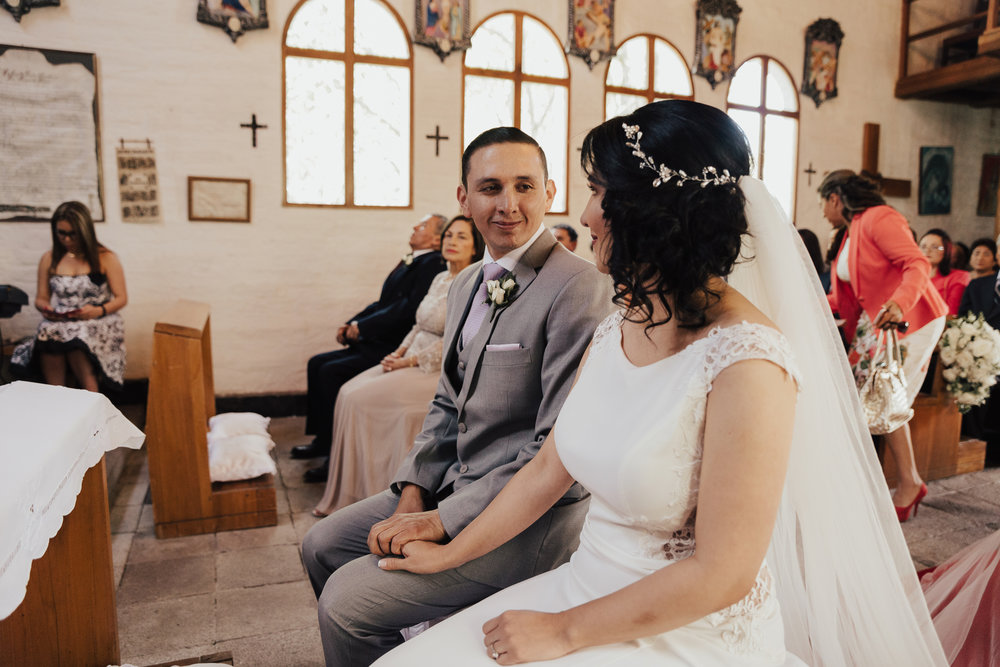 Michelle-Agurto-Fotografia-Bodas-Ecuador-Destination-Wedding-Photographer-Quito-Ecuador-Gabriela-Jorge-46.JPG