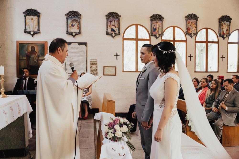Michelle-Agurto-Fotografia-Bodas-Ecuador-Destination-Wedding-Photographer-Quito-Ecuador-Gabriela-Jorge-55.JPG