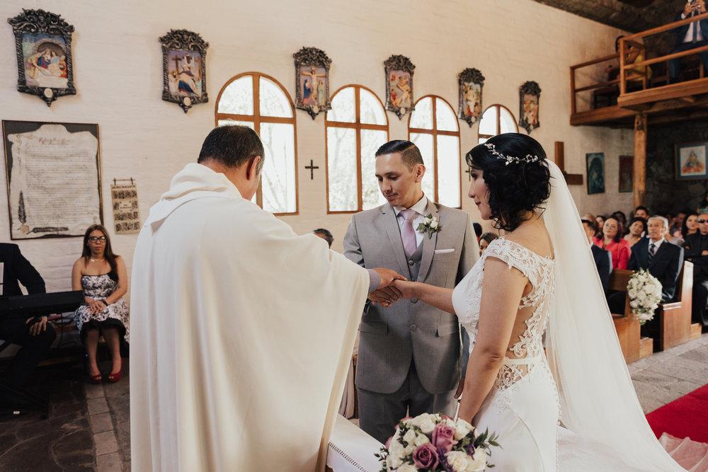 Michelle-Agurto-Fotografia-Bodas-Ecuador-Destination-Wedding-Photographer-Quito-Ecuador-Gabriela-Jorge-59.JPG