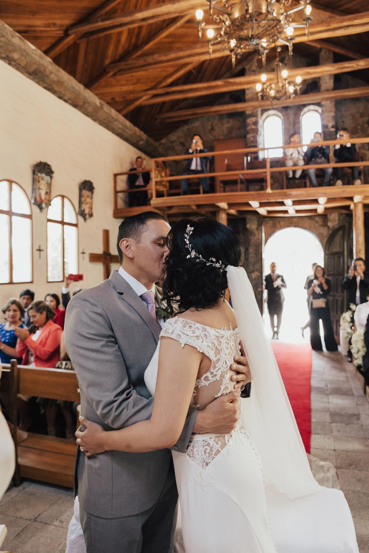 Michelle-Agurto-Fotografia-Bodas-Ecuador-Destination-Wedding-Photographer-Quito-Ecuador-Gabriela-Jorge-66.JPG