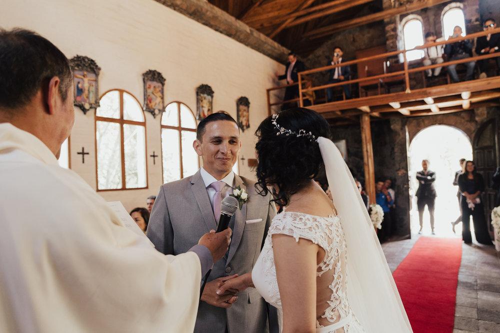 Michelle-Agurto-Fotografia-Bodas-Ecuador-Destination-Wedding-Photographer-Quito-Ecuador-Gabriela-Jorge-63.JPG