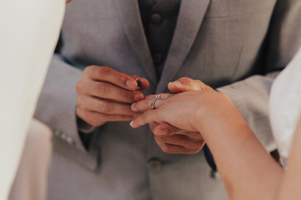 Michelle-Agurto-Fotografia-Bodas-Ecuador-Destination-Wedding-Photographer-Quito-Ecuador-Gabriela-Jorge-73.JPG