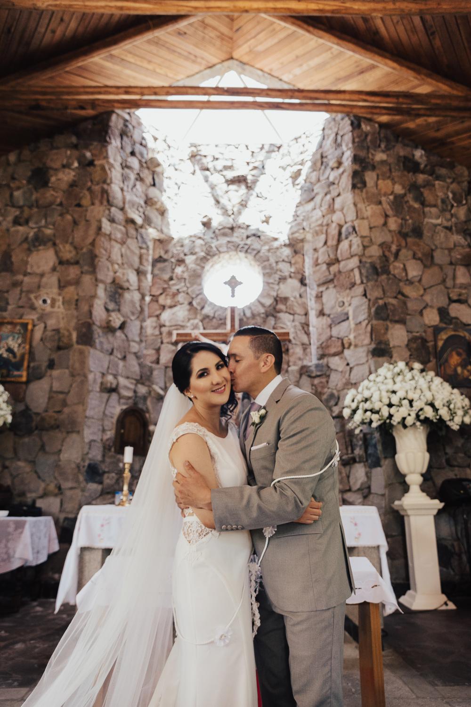 Michelle-Agurto-Fotografia-Bodas-Ecuador-Destination-Wedding-Photographer-Quito-Ecuador-Gabriela-Jorge-82.JPG