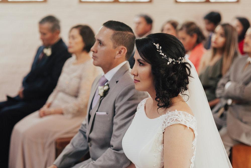 Michelle-Agurto-Fotografia-Bodas-Ecuador-Destination-Wedding-Photographer-Quito-Ecuador-Gabriela-Jorge-109.JPG