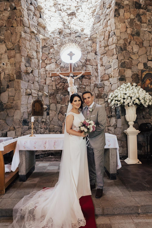 Michelle-Agurto-Fotografia-Bodas-Ecuador-Destination-Wedding-Photographer-Quito-Ecuador-Gabriela-Jorge-112.JPG